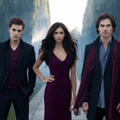 """ProSieben nimmt """"Vampire Diaries"""" aus dem Programm – Mystery-Serie zu Sixx, """"Fringe"""" in Doppelfolgen – Bild: The CW"""