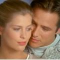 """Prosit, """"Verbotene Liebe""""! – Wir blicken zurück auf 4000 Folgen adeliger Intrigen – von Ralf Döbele – Bild: Das Erste/Screenshot"""