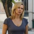 """Veronica Ferres ist Polizeiseelsorgerin """"Lena Fauch"""" – Drehbeginn für ZDF-Fernsehkrimi in München – Bild: ZDF & Erika Hauri"""