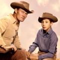 """CBS: Neuauflage von """"Westlich von Santa Fé"""" in Planung – Westernformate wieder hoch im Kurs – © ABC"""