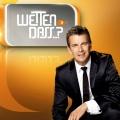"Warnstreikdrohung gegen ""Wetten, dass..?"" – Ver.di-Bühnenbauer wollen fahrbares Sofa lahmlegen – © ZDF/Alexander Babic/ Brand New Media"