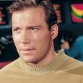 """SyFy verlost Meet & Greet mit William Shatner – Fan-Aktion zum Start von """"Raumschiff Enterprise"""" – Bild: CBS"""