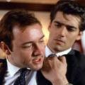 """NBC plant Neuauflage von """"Kampf gegen die Mafia"""" – Original lief ab 1990 auf RTLplus – © CBS"""