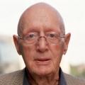 Fernsehautor Wolfgang Menge ist tot – Erfinder von 'Ekel Alfred' wurde 88 Jahre alt – Bild: WDR/Herby Sachs