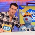 """""""Woozle Goozle"""": Super RTL startet Vorabendmagazin für Kinder – Neue Endemol-Reihe soll """"Wissensoffensive"""" einleiten – © Super RTL"""