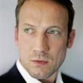 """Wotan Wilke Möhring wird neuer """"Tatort""""-Kommissar – NDR gönnt sich ein weiteres Ermittlergespann – Bild: NDR/ Jens Oellermann"""