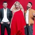 """""""X Factor"""": Zweite Staffel startet am 30. August auf VOX – Das Bo als neues Jury-Mitglied – Veränderungen im Ablauf"""