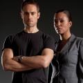 """""""XIII – Die Verschwörung"""": Sky Atlantic HD zeigt Serienfassung – 13-teilige erste Staffel der Comicverfilmung ab Januar – Bild: Showcase"""