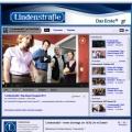 """""""Lindenstraße"""" startet eigenen YouTube-Kanal – WDR baut multimediales Angebot aus – Bild: WDR"""