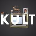 zdf.kultur baut Kultschiene aus – Ab Ende Oktober: 4 Stunden ZDF-Klassiker täglich – © zdf.kultur (Screenshot)