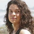 """""""Homeland"""": Zuleikha Robinson in zweiter Staffel – """"Lost""""-Veteranin verstärkt Showtime-Drama – © ABC"""