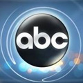 """US-Network ABC bestellt fünf weitere Pilotfilme – Unfreiwillige Spione, Baseball und """"Killer Women"""" – Bild: ABC"""