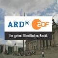 """Jugendkanal: ARD und ZDF wollen """"Panel mit bis zu 1000 jungen Menschen"""" – ZDF-Intendant Bellut informiert Fernsehrat über Stand der Dinge – Bild: ARD/ZDF"""