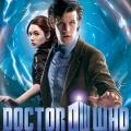 """Neue """"Doctor Who""""-Folgen im Pay-TV – FOX Channel kündigt weitere Serien an – © BBC"""
