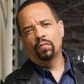 """Ice-T bleibt bei """"Law & Order: Special Victims Unit"""" – Schauspieler und Rapper verlängert Vertrag um zwei Jahre – Bild: NBC Universal, Inc."""