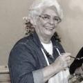 """""""Großmutter""""-Moderatorin Kathrin Rüegg gestorben – TV-Kochsendung lief 24 Jahre im SWR – © SWR"""