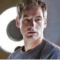 """Sixx zeigt Bruckheimer-Serie """"Miami Medical"""" – Dritte Staffel von """"Brothers & Sisters"""" Ende Juli – Bild: CBS"""