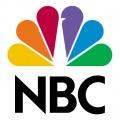 """NBC gibt grünes Licht für Pilot """"Beautiful People"""" – Mechanische Menschen als Sklaven in nicht allzu ferner Zukunft – © NBC"""