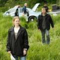 """""""The Killing"""" feiert Deutschlandpremiere bei RTL Crime – US-Remake von """"Kommissarin Lund"""" im Doppel mit """"King"""" – © AMC"""