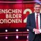 """Termine für Jahresrückblicke 2017 mit Jauch und Lanz stehen fest – Humorvolle Rückblicke mit """"heute-show"""" und Dieter Nuhr – Bild: RTL/Stefan Gregorowius"""