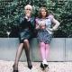 """""""Absolutely Fabulous"""": Einsfestival zeigt fünf Specials – Wiedersehen mit Edina und Patsy – Bild: BBC"""