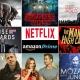 Verlängert, abgesetzt, im Limbus: Wie es um die Serien bei Netflix und Amazon steht – Umfassende Übersicht zum Produktionsstatus der Serien der Streaming-Dienste – Bild: Netflix/Amazon/Collage: TV Wunschliste