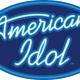 """""""American Idol"""": Jennifer Lopez und Harry Connick Jr. als Juroren bestätigt – Neuausrichtung in Staffel 13 soll die Einschaltquoten sanieren – Bild: FOX"""