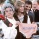 """""""Are You Being Served?"""": BBC produziert neue Folge des Sitcomklassikers – Klassische Figuren und neue Darsteller in potentieller Pilot-Episode – Bild: BBC"""
