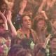 """Vinyl"": HBO feuert Showrunner wegen ""kreativer Differenzen"" – ""Boardwalk Empire""-Erfinder Terence Winter muss den Hut nehmen – Bild: HBO"