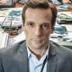 """""""Büro der Legenden"""": RTL Crime zeigt französische Spionage-Serie – Produktion von Canal+ mit Mathieu Kassovitz – Bild: RTL Crime / The Oligarchs Productions"""