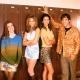 """""""Buffy"""": Cast-Wiedervereinigung und potentielle Neuauflage ohne Sarah Michelle Gellar – Darsteller trafen sich bei der Wizard World Portland – Bild: 20th Century Fox TV"""