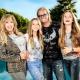 """Bis 2021: """"Die Geissens"""" bleiben RTL Zwei erhalten – Vertrag mit Millionärsfamilie verlängert – Bild: RTL II/Richard Hübner"""