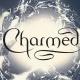 """sixx plant mit """"Charmed""""- und """"Grand Hotel""""-Neuauflagen – US-Neuerwerbungen des Frauensenders für die kommenden Monate – Bild: The CW"""