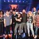 """""""Comedy Champions"""": Neue Stand-Up-Show mit Tahnee startet im Juli bei RTL II – Acht Comedy-Newcomer im mehrwöchigen Wettbewerb – Bild: RTL II"""