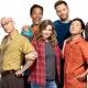 """""""Community"""": Verwirrung um vermeindliche Absetzung – Zukunft der Serie bei Yahoo weiterhin unentschieden – Bild: Yahoo"""