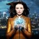 "Casting-Ticker: Rachel Nichols verdreht Severide in ""Chicago Fire"" den Kopf – ""Sleepy Hollow"" befördert zwei neue Darsteller – Bild: VOX/Palatin Media/GK-Films"