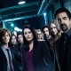 """""""Criminal Minds"""": CBS bestellt abschließend kurze 15. Staffel – Langjähriges Crimedrama kommt zum Ende – Bild: CBS"""