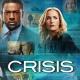 """Kabel eins sichert sich US-Serienflop """"Crisis"""" – Doku-Soap """"Jung, arbeitslos, sucht…"""" angekündigt – Bild: NBC"""