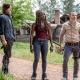 """""""The Walking Dead"""": Wie gut war Staffel 9 und wie geht es weiter? – Review – Staffel 9 im Rückblick und erste Infos zur neuen Staffel – Bild: AMC"""