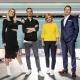 """""""Das Ding des Jahres"""" bekommt schon wieder neuen Sendeplatz – Dritte Staffel der Erfindershow geht noch im Januar auf Sendung – Bild: ProSieben/Willi Weber"""