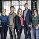 SOKO-Serien: Staffelstarts im ZDF – Neue Fälle aus Köln, Wismar, Stuttgart und Wien – Bild: ZDF/Lars Henning Schröder