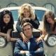 """""""Der 6-Millionen-Dollar-Mann"""": RTL Nitro wiederholt 70er-Sci-Fi-Serie – Lee Majors kehrt als Cyborg Steve Austin zurück – Bild: RTL Nitro/Silverton Productions/Universal Television"""