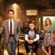 """""""Travelers"""": Erster Teaser-Trailer zur Netflix-Serie mit Eric McCormack – Serienstart in Kanada im Oktober – Bild: Showcase"""