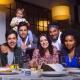 """""""Grandfathered"""": John-Stamos-Comedy landet bei ProSieben im Nachmittagsprogramm – Sitcom mit Paget Brewster und Christina Milian – Bild: FOX"""