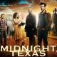 """Syfy zeigt Horror-Serie """"Midnight, Texas"""" ab Januar mit beiden Staffeln – Phantastische Serie nach Buchvorlage von Charlaine Harris (""""True Blood"""") – Bild: NBC"""