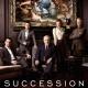 """HBO verlängert """"Succession"""" für zweite Staffel – Drama um Medien-Dynastie wird frühzeitig fortgesetzt – Bild: HBO"""