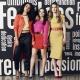 """Freeform verlängert """"The Bold Type"""" gleich für zwei weitere Staffeln – Erfolgreiche neue Young-Adult-Serie – Bild: Freeform/Justin Coit"""