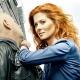 """""""Detective Laura Diamond"""": Zweite Staffel bei Sat.1 Emotions – Neue Staffel mit zahlreichen Änderungen – Bild: NBC"""