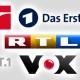 """Oster-Highlights 2018: """"Joshua-Profil"""", """"Matula"""" und """"Genial daneben"""" – Free-TV-Premieren von """"Fack ju Göhte 2"""" und """"Independence Day: Wiederkehr"""""""