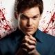 """""""Dexter"""" erhält Revival mit Michael C. Hall als Miniserie – Verwirklicht der Serienschöpfer Clyde Phillips sein Wunsch-Serienende? – © Showtime"""